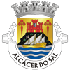 Alcácer do Sal