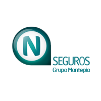 nseguros.png